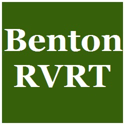 Benton: Revised Visual Retention Test