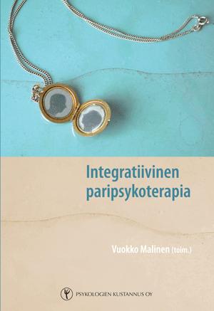 Integratiivinen
