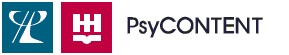 E-Journals at PsyContent